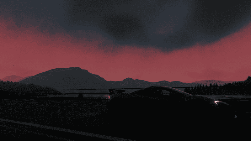 DRIVECLUB™_20161113003206.png