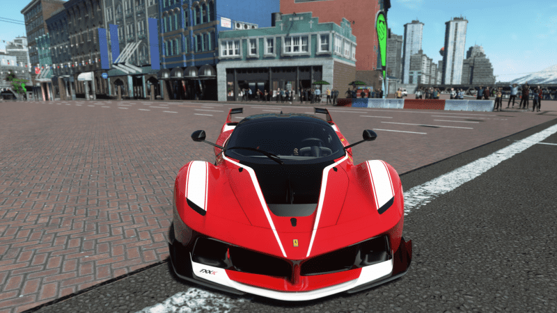 DRIVECLUB™_20161113021652.png