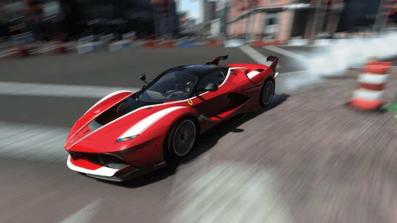 DRIVECLUB™_20161113021944.png