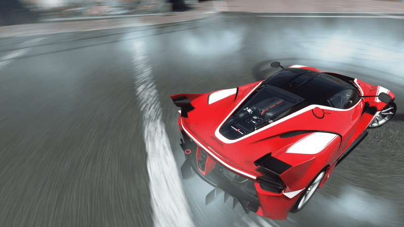 DRIVECLUB™_20161113022441.png