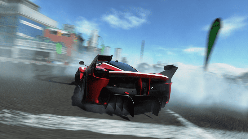 DRIVECLUB™_20161113022556.png