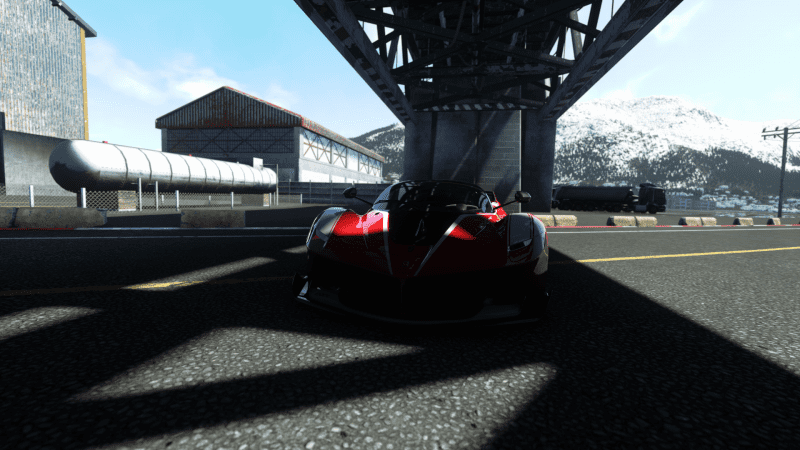 DRIVECLUB™_20161113023851.png