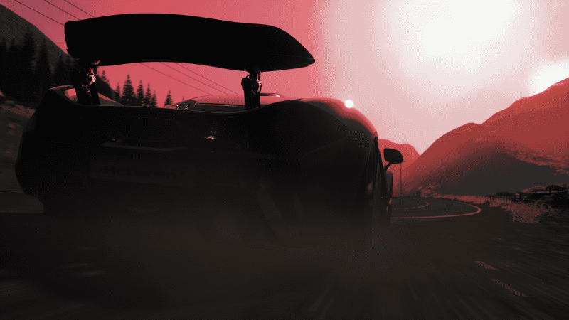 DRIVECLUB™_20161113030015.png