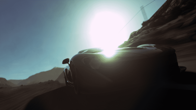 DRIVECLUB™_20161113030256.png
