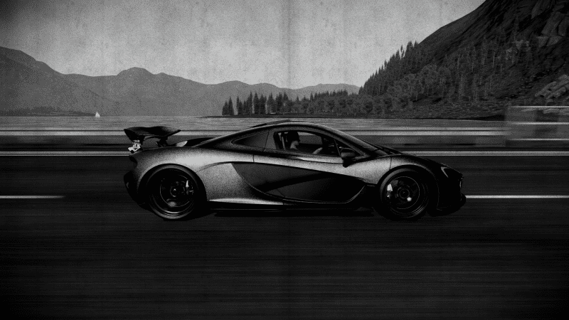 DRIVECLUB™_20161113030407.png