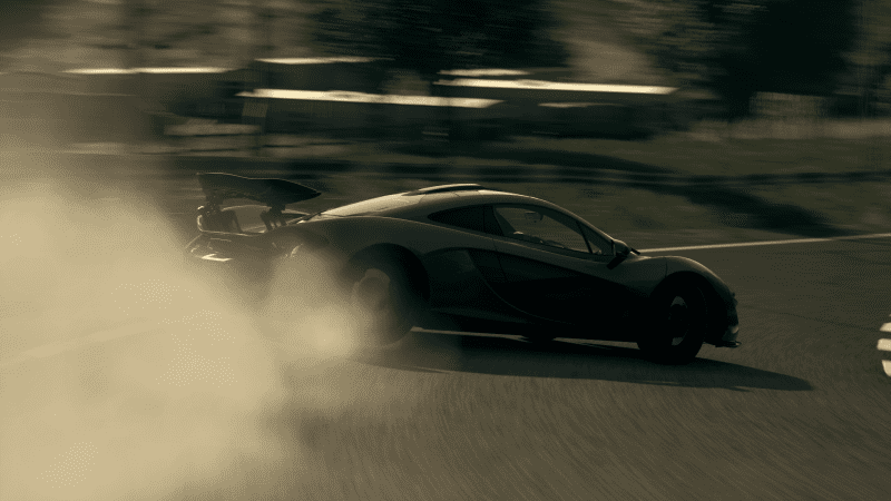 DRIVECLUB™_20161113030603.png