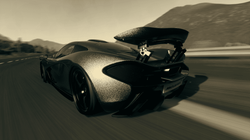 DRIVECLUB™_20161113031340.png