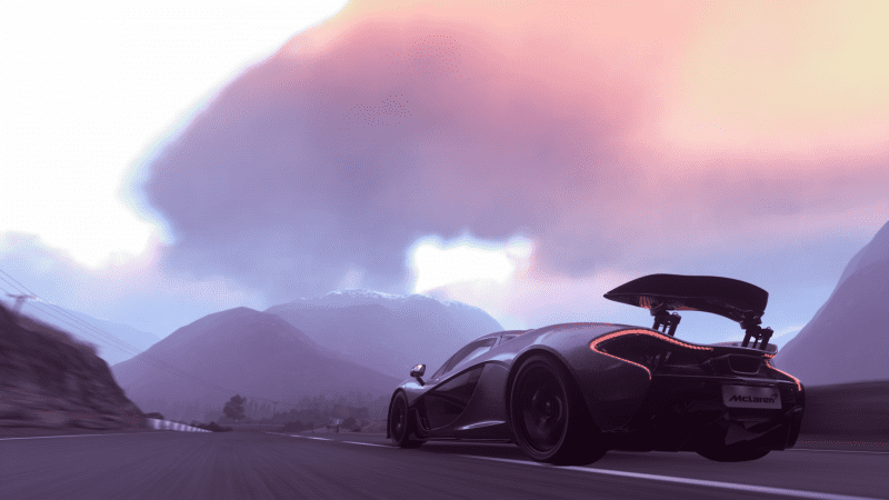 DRIVECLUB™_20161114005934.png