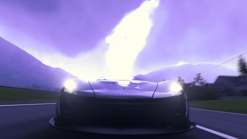 DRIVECLUB™_20161114010255.png