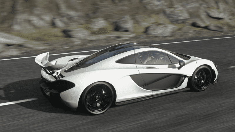 DRIVECLUB™_20161114073322.png