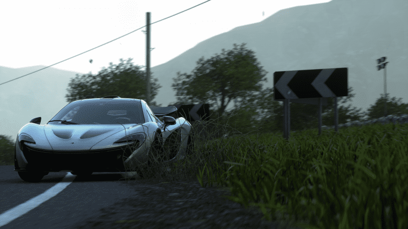 DRIVECLUB™_20161114074140.png