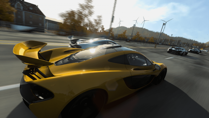 DRIVECLUB™_20161114190641.png