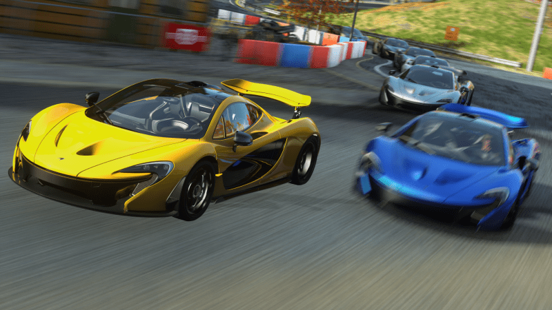 DRIVECLUB™_20161114190852.png