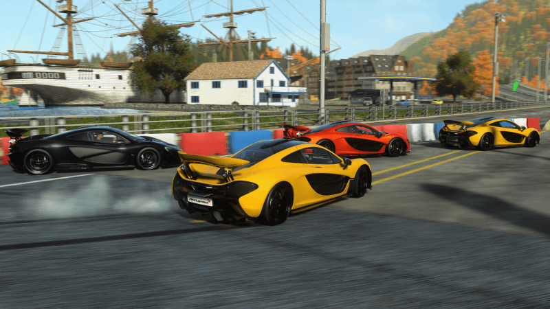 DRIVECLUB™_20161114191104.png