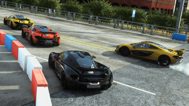 DRIVECLUB™_20161114191353.png