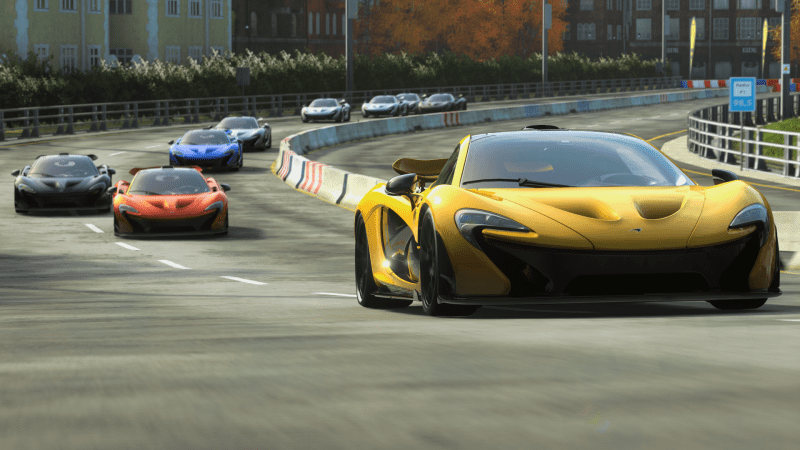 DRIVECLUB™_20161114191729.png