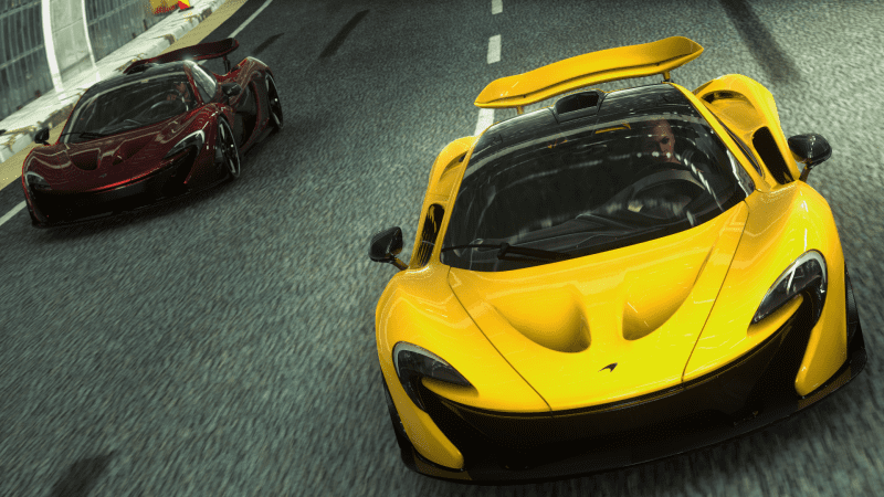DRIVECLUB™_20161114192003.png