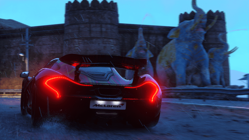 DRIVECLUB™_20161114225720.png