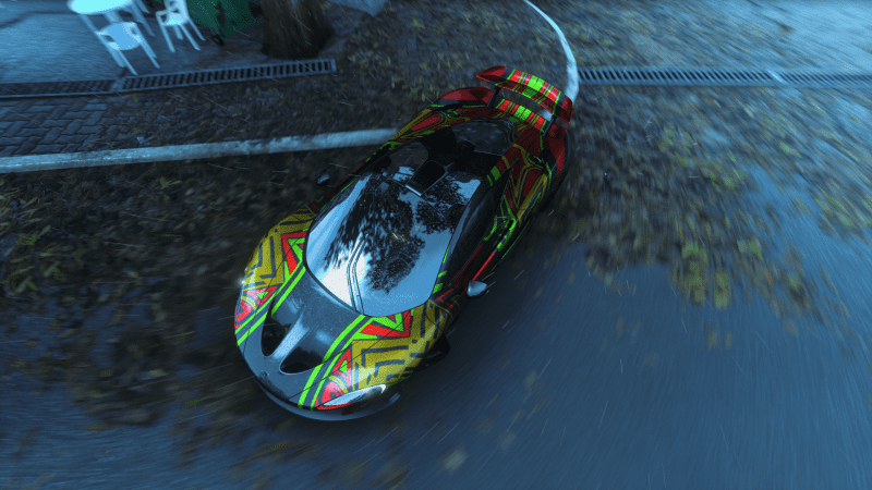 DRIVECLUB™_20161114230051.png