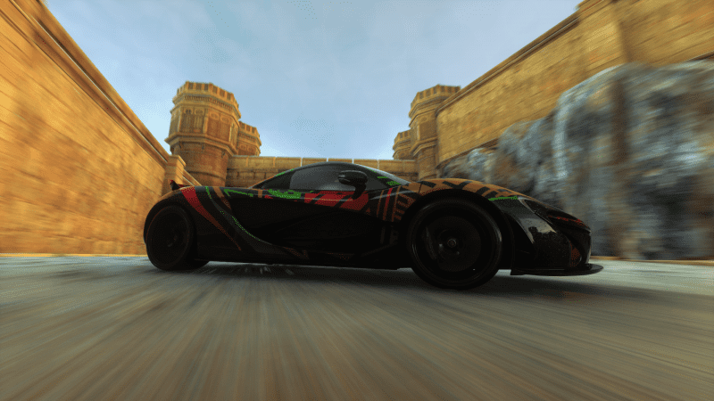 DRIVECLUB™_20161114231011.png