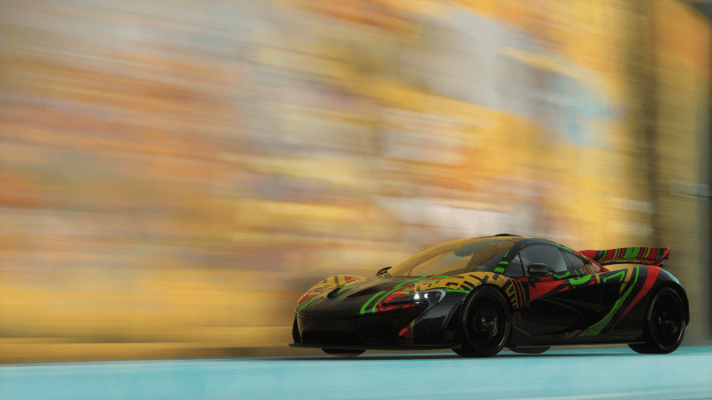 DRIVECLUB™_20161114231310.png