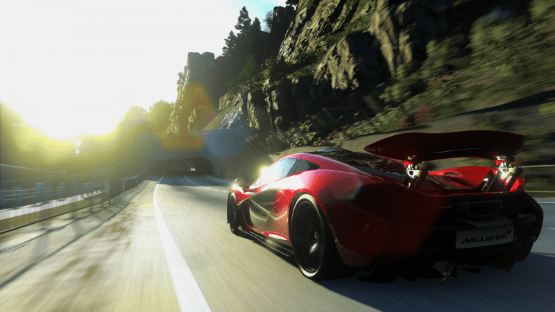 DRIVECLUB™_20161114231553.png