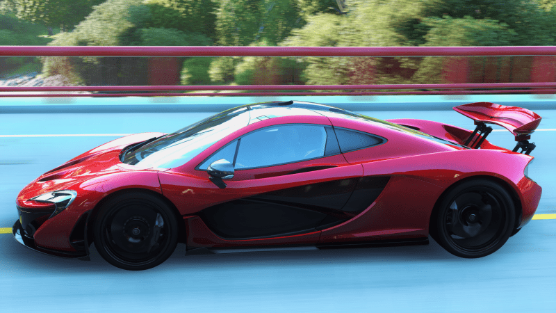 DRIVECLUB™_20161114231731.png