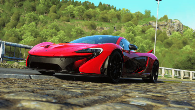 DRIVECLUB™_20161114232009.png