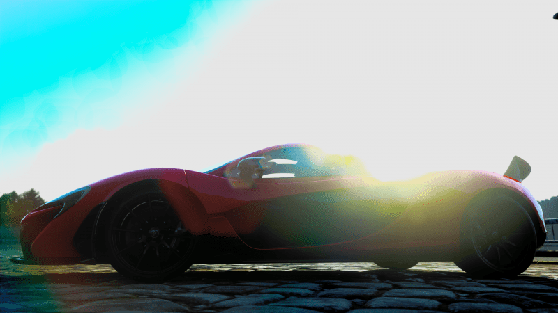 DRIVECLUB™_20161114232216.png