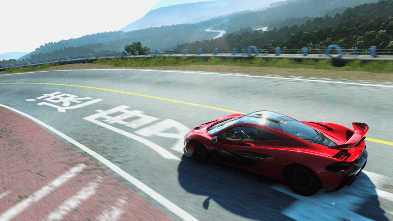 DRIVECLUB™_20161114232604.png