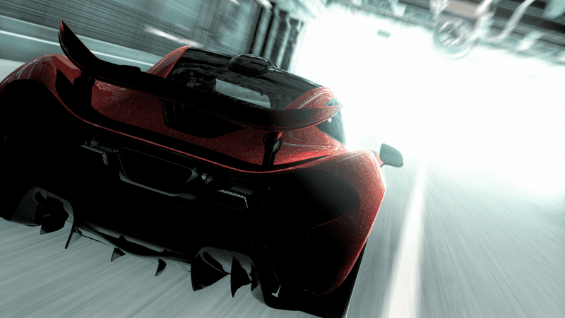 DRIVECLUB™_20161114232932.png