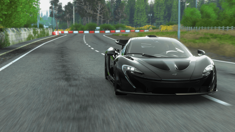 DRIVECLUB™_20161114233549.png