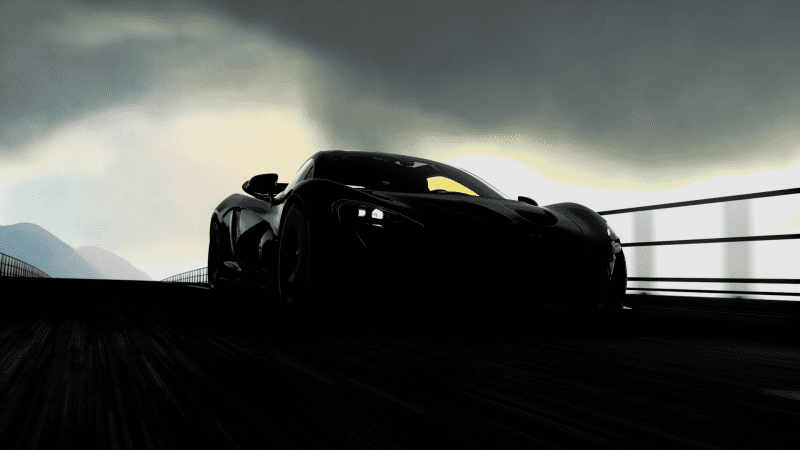 DRIVECLUB™_20161114233703.png