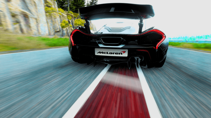 DRIVECLUB™_20161114233900.png