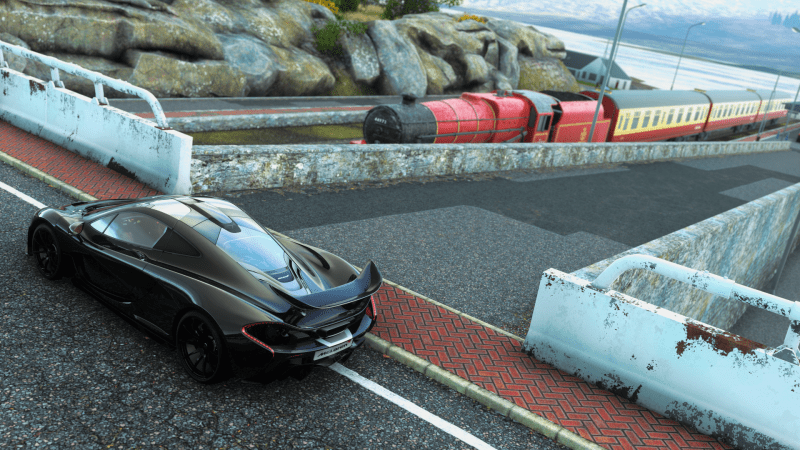 DRIVECLUB™_20161114234309.png