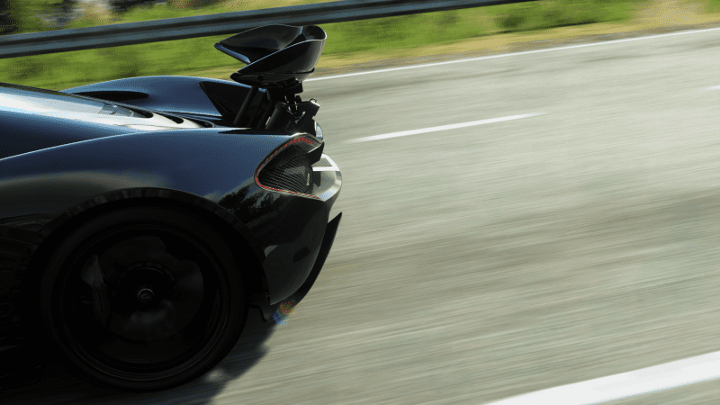 DRIVECLUB™_20161114234655.png