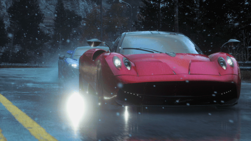 DRIVECLUB™_20161114235422.png