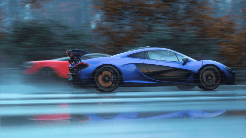 DRIVECLUB™_20161114235643.png