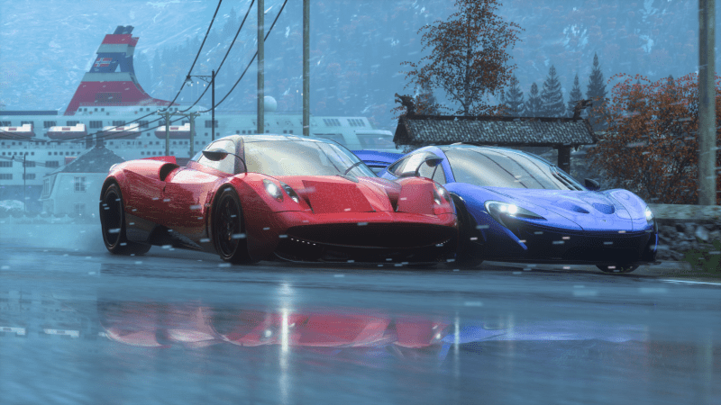 DRIVECLUB™_20161114235951.png
