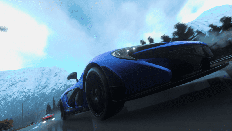 DRIVECLUB™_20161115000152.png