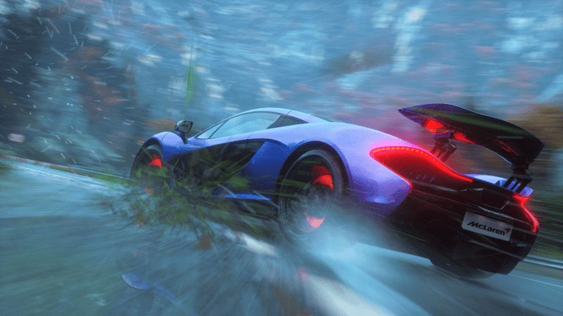 DRIVECLUB™_20161115000403.png