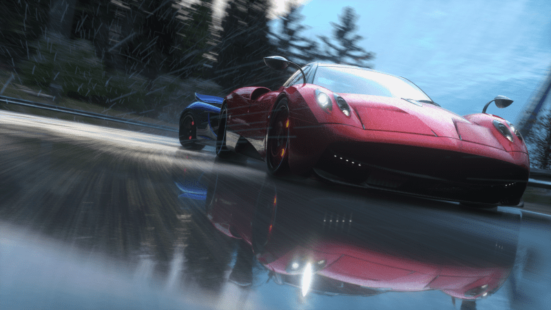 DRIVECLUB™_20161115000706.png