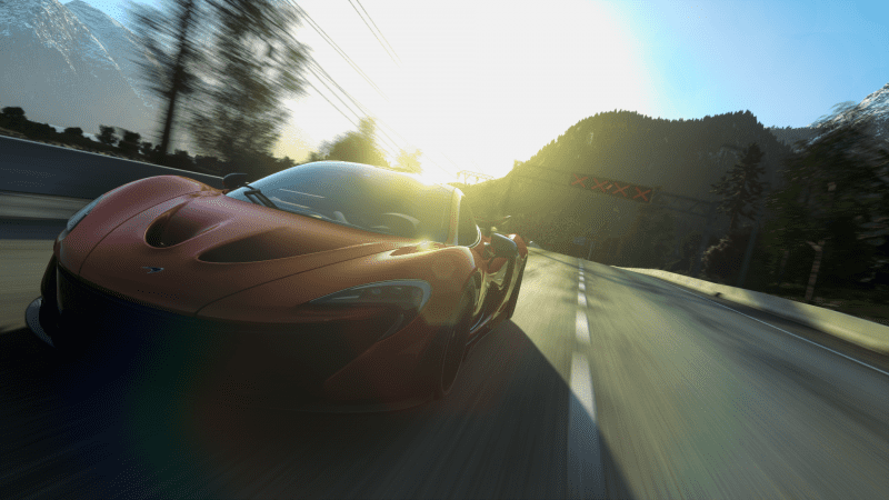 DRIVECLUB™_20161115001220.png