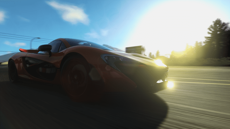 DRIVECLUB™_20161115001313.png