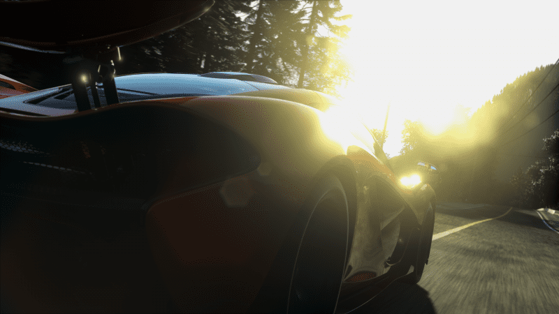 DRIVECLUB™_20161115001447.png