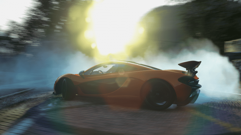 DRIVECLUB™_20161115001711.png