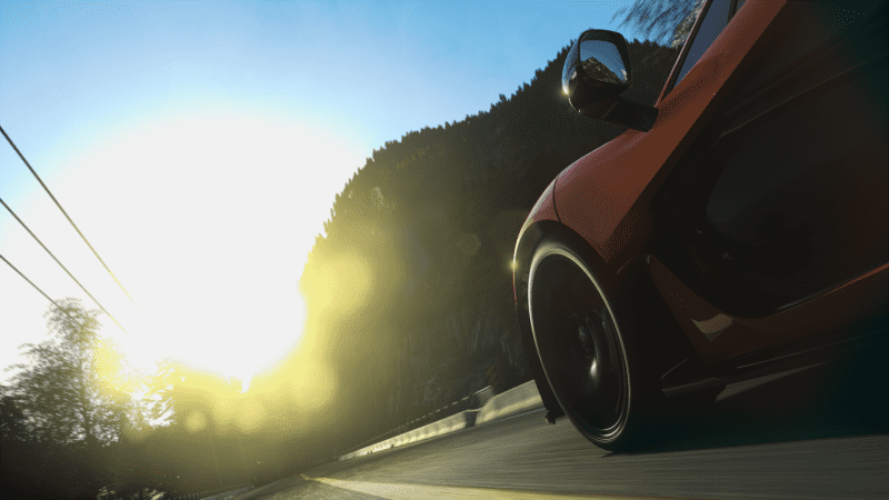 DRIVECLUB™_20161115002012.png