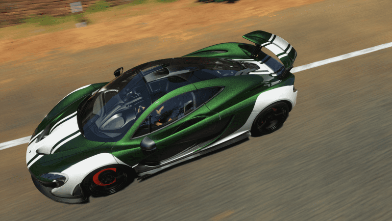 DRIVECLUB™_20161115021217.png