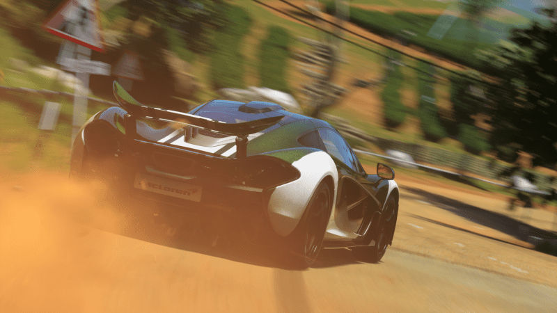 DRIVECLUB™_20161115021635.png