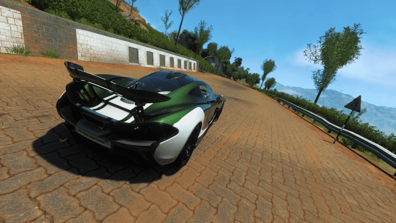 DRIVECLUB™_20161115021850.png